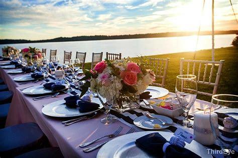 Wedding Planner Richmond Va by Richmond Va Wedding Planner Xoxo Weddings Events