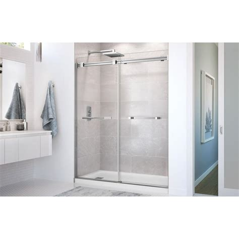 Aker Showers by Aker Showers Ruehlen Supply Company Carolina