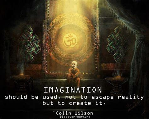 imagination creates reality how to awaken your imagination and realize your dreams books imagination is your power heaven leigh intuitive