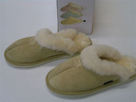 costco slippers costco womens slippers 28 images costco womens