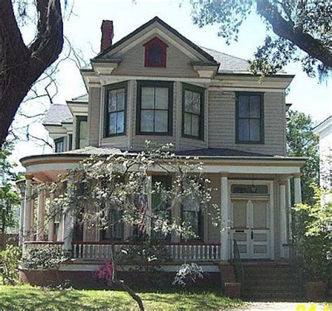 queen anne house style batc interior design american victorian architecture