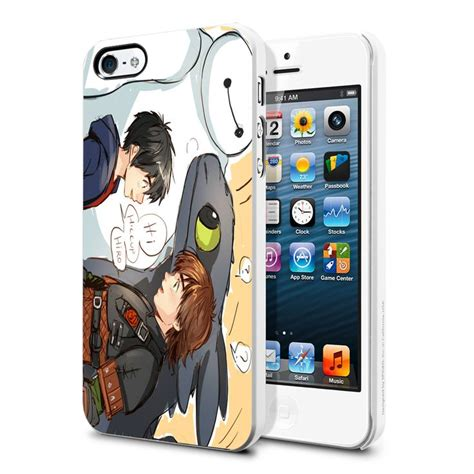 Baymax So Iphone All Hp 12 best baymax and toothless images on your baymax and how to