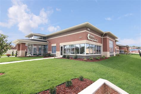 Bridgeway Detox St Louis Mo by Our Locations Preferred Family Healthcare