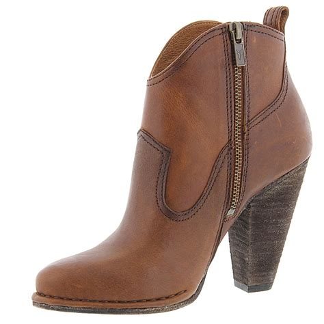 boot company frye company madeline s boot