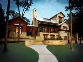 Hgtv dream home success