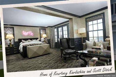 kourtney kardashian bedroom furniture kourtney kardashian sells calabasas mansion the o jays