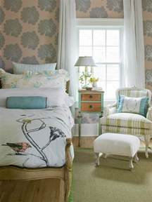 guest room ideas guest room ideas design improvised