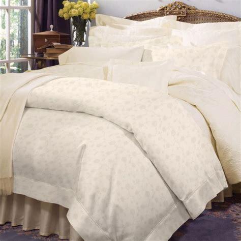 sferra bedding sferra giza 45 jacquard sferra fine linens