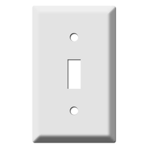 electrical covers with lights electric switch cover custom vintage hardware lighting