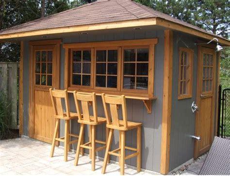 12x8 hip roof 4 699 backyard oasis