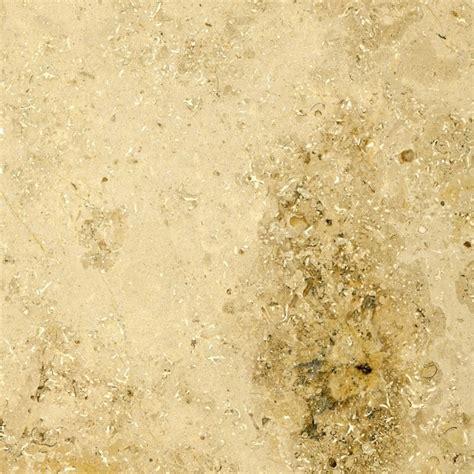 Polieren Marmor by Marmor Sockelleisten Jura Gelb Poliert