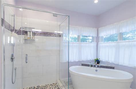 bathroom showrooms bedford luxury bathrooms dream kitchens