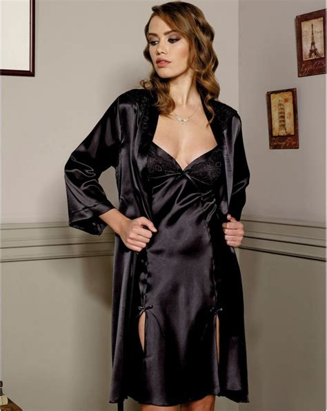 Cardin Nightwear Sleepwear Dress 0105 Lpp P 635 best satin images on satin dresses silk gown and dress