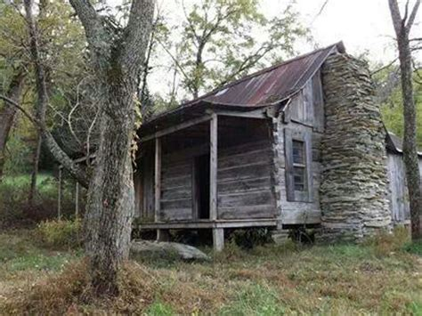 Cabin In The Woods Tennessee by Cabin In The Back Woods Of Tennessee Backwoods Princess