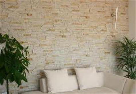 pietre decorative da interno pietra tecnica per rivestire il vecchio muro
