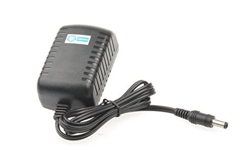 switched capacitor voltage converter 15v smakn 174 dc 15v 2a switching power supply adapter 100 240 ac