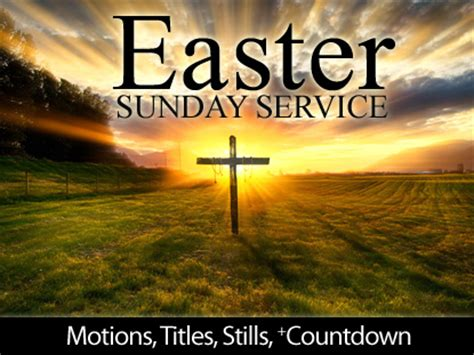 songs for easter sunday service easter sunday collection imagevine