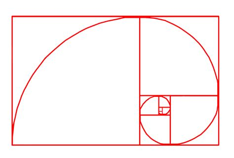 golden section rectangle 301 moved permanently