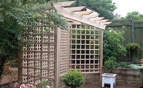 Garden Arch For Sale Nz Pergola Pergola Design Garden Archs