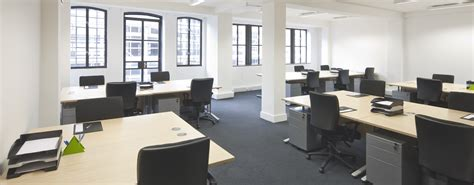 office space business centres rent meeting room