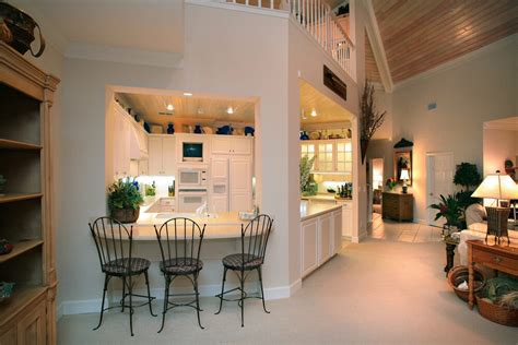 kitchen pass through design pictures eclectic mix of 42 custom kitchen designs