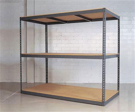 industrial storage shelves commercial shelving boltess