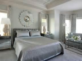Bedroom Bedding Ideas silver bedroom ideas silver grey bedding silver blue and grey bedroom