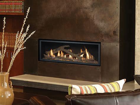 4415 ho greensmart gas fireplace