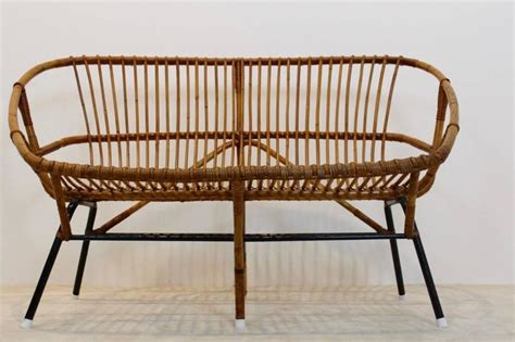wicker sofas for sale wicker sofas for sale outstanding 19thc colonial rattan