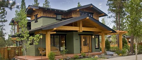 houses for sale in bend oregon home by greg welch in northwest crossing bend oregon preferred residential