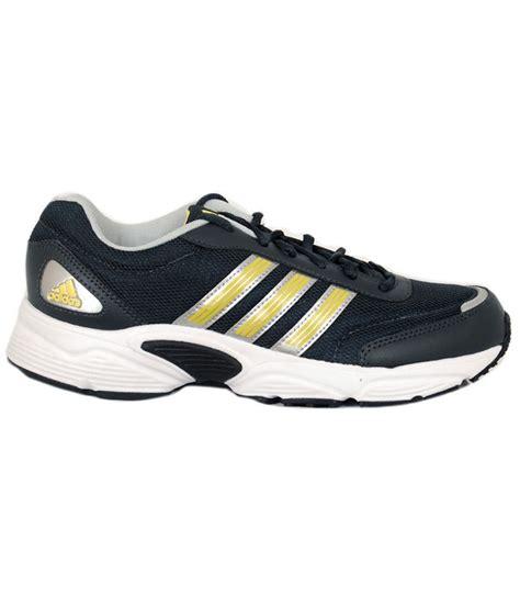 adidas shoes price adidas stan smith adidas neo