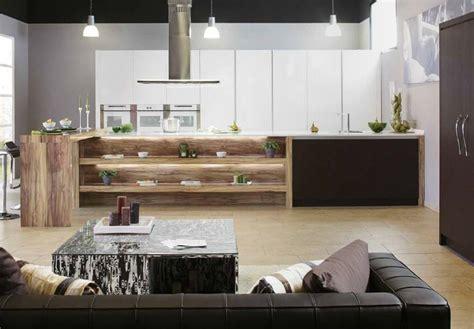 modern sleek design sleek modern kitchens a interior design
