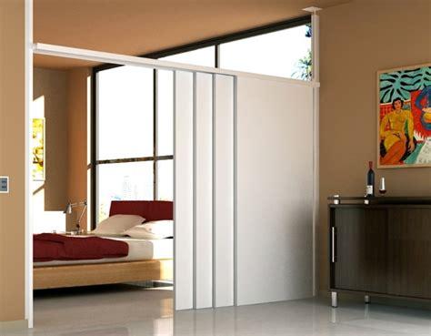 divider glamorous sliding wall divider commercial room