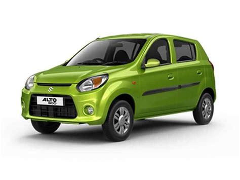 maruti suzuki alto 800 car maruti alto 800 photos interior exterior car images