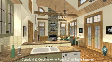 house plans with great kitchens 100 kitchen great room floor plans best 25 home