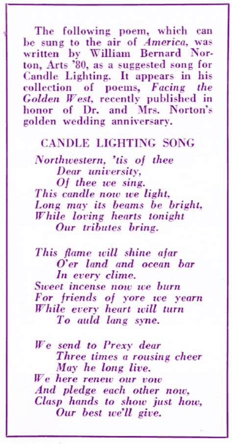 16 candle lighting ceremony speeches exles 100th anniversary of candle tradition hailtopurple com