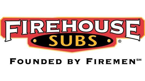 fire house sub top restaurants and deals for date night today s the best day