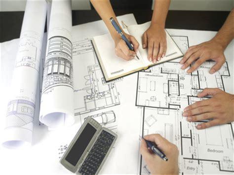 Combien Coute Une Expertise De Maison 2368 by Devis Architecte Construction R 233 Novation Maisons Gratuit