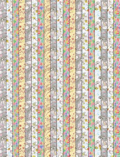 printable star paper strips 0 4 paper star strips by andreeaarsene deviantart com on
