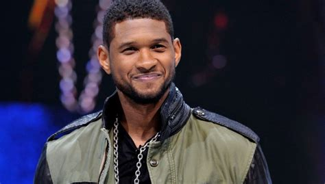 usher biography usher biography songs net worth wife albums and movies