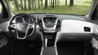 Wilcox Chevrolet Forest Lake Mn 2015 Chevrolet Equinox Specs Details Forest Lake Mn