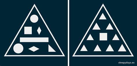 las 8 leyes de la simplicidad de john las 8 leyes de la simplicidad de john maeda aplicadas a la infograf 237 a parte 2 sleepydays