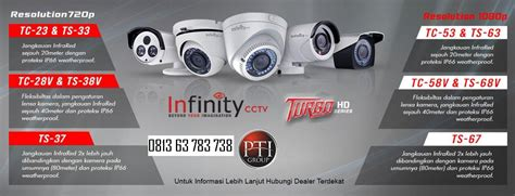 Cctv Batam Cctv Batam 0813 63 783 738 It Solution Service Komputer Batam It Solution It Service Batam