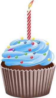 1000 images about cupcake clipart on pinterest clip art birthday
