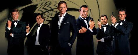 film james bond series news bristol bad film club
