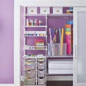 Craft Closet Organization Ideas Sugar Fresh Organizing Ideas
