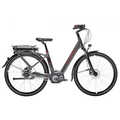 peugeot hybrid bike buy a peugeot ec01 200 hybrid electric bike from e bikes