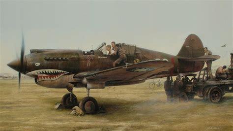 wwii curtis p40 warhawk fighter p 40 work curtiss p 40 warhawk p 40 warhawk kittyhawk tomahawk