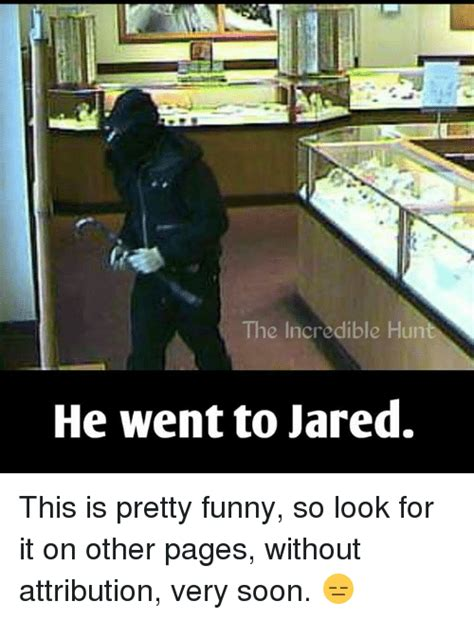He Went To Jared Meme - 25 best memes about he went to jared he went to jared memes