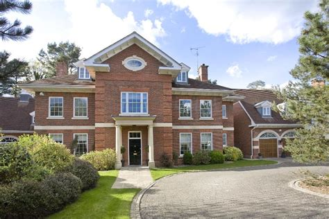 top uk house music top uk house 28 images 7 bedroom detached house for sale in broomfield ride